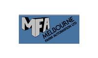 Melbourne Farm Automation Ltd