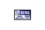 Ben Berg Farm & Industrial Equipment Limited