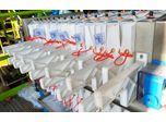 Gettysburg hospital addresses ailing evaporative coolers