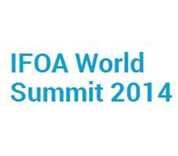 International Forward Osmosis Association Conference
