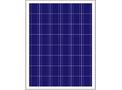 Model XLE - Solar Modules
