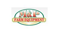 M&P Farm Equipment