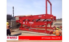 MiSlide - Horizontal Container Loaders