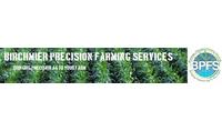 Birchmier Precision Farming Services (BPFS)
