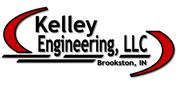 Kelley Engineering LLC