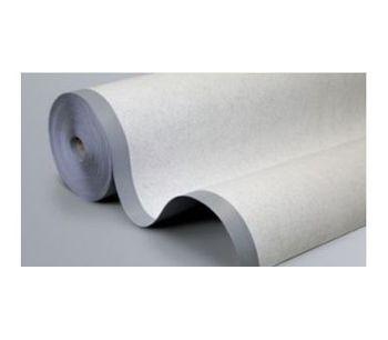Evalastic - Waterproofing Membranes