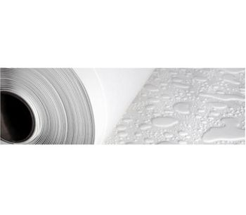 Evalon - Waterproofing Membranes