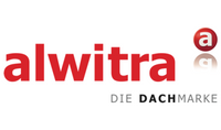 alwitra GmbH & Co