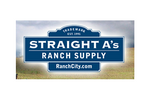 Straight A`s Supply