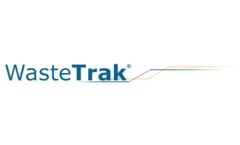 WasteTrak - Industrial Waste Liability Management Tool
