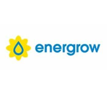Energrow - Biodiesel Conversion Unit