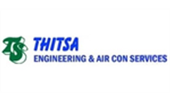 Thitsa Engineering Profile