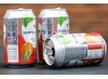 82% UK Aluminium Can 2020 Recycling Rate