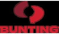 Bunting - Redditch