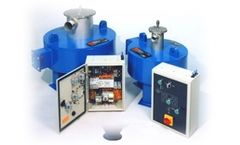 Ultraviolet disinfection systems for the ultrapure water