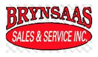 Brynsaas Sales & Service Incorporated
