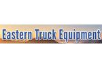 Eastern Truck Equipment