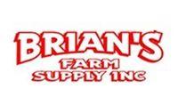 Brians Farm Supply, Inc.