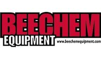 Beechem Equipment