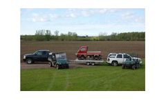 Soil Sampling Services