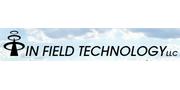 In Field Technology, LLC.
