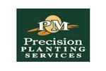 PM Precision Planting Services