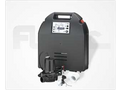 Model FPDC20 - Emergency Battery Backup Sump Pump
