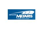 Genuine Metaris