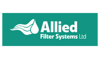 Allied Filter Systems Ltd