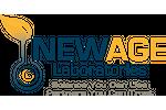 New Age/Landmark, Inc. dba NEW AGE Laboratories