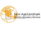 Plant Tissue Testing Service