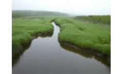 A mathematical model to predict nickel concentration in karaj river sediments