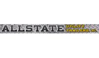 Allstate Utility Trailers, Inc.