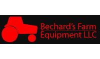 Bechard's Farm Equipment, LLC