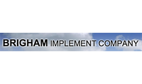 Brigham Implement Co.