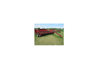 H & S - Model HSM12 - Hay and Forage Equipment