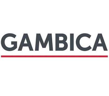 GAMBICA and BIVDA partner to drive the future of the UK`s laboratory equipment and IVD sectors.