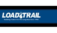 Load Trail LLC