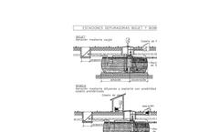 Biobca - Compact Sewage Treatment Plant Brochure