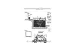 Bioconstruc - Water Treatment Plants Brochure