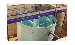 Bioconstruc - Water Treatment Plants
