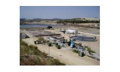 Bioequip - Sewage Plants