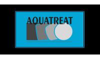 Aquatreat, S.L