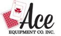 Ace Equipment Company, Inc.