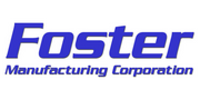 Foster Manufacturing Corporation