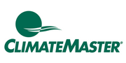 ClimateMaster, Inc