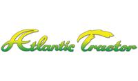 Atlantic Tractor LLC
