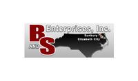 B&S Enterprise, Inc