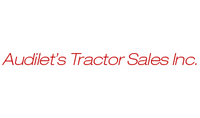 Audilet`s Tractor Sales Inc.