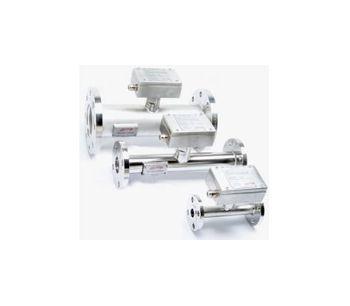 Model EASZ-1 - Loop Powered Watercut Meter
